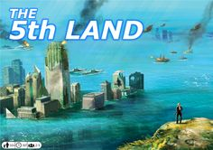 The 5th Land Review