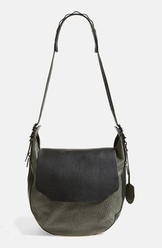 The go-to hobo bag from rag & bone