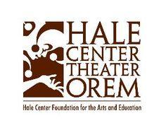Hale Center Theater- Orem