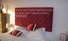 www.tiendadecoravintage.cl  contacto@tiendadecoravintage.cl