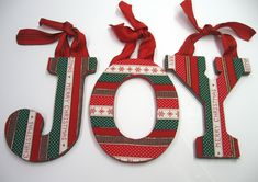 christmas crafts for adults | Wooden Christmas Crafts | Activities For Seniors