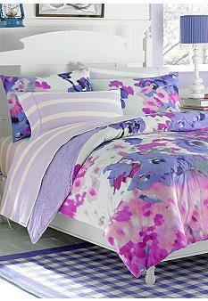 Bedding On Pinterest