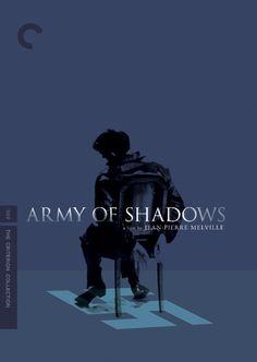 Army of Shadows / HU DVD 3744 / http://catalog.wrlc.org/cgi-bin/Pwebrecon.cgi?BBID=7255176