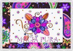 https://www.facebook.com/pages/MAGIA-PURA/339190355414?ref=hl