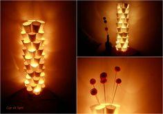 cup-de-light