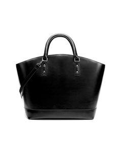 SHOPPER BASKET - Handbags - Woman - New collection - ZARA