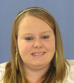 Jamielee Watkins, 24, last known address of 472 N. Charlotte St. in Pottstown, is wanted by Pottstown Police on charges of possession with intent to distribute, and possession of drug paraphernalia. If you know here whereabouts, call 610-970-6570. Posted 9/5/2014