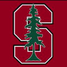 Stanford University http://www.allcollegeessays.org/stanford-releases-2013-2014-supplement/