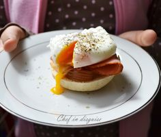 cook, breakfast tomorrow, how to poach eggs, food, recip, egg perfect