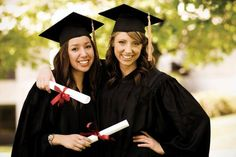 What Ten Jobs Can You Do With Your English Degree...You have the degree, now what!?