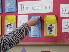 Ten tips for circletime in the preschool classroom | Teach Preschool