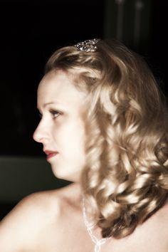 Emma 6 Diffuse Glow