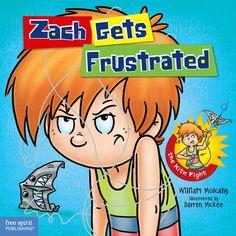 character education, childhood books, resource room, social skills, parent, children, early childhood, teaching kids, feelings