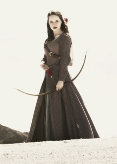 Susan, Chronicles of Narnia