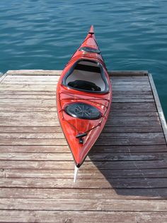 #Kayak Like, Repin, Share, Follow Me! Thanks!