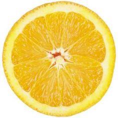 Homemade orange peel flee spray and shampoo