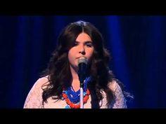 http://shianehawke.com.au/shaine-hawke-sings-beautiful-by-christina-aguilera-xtina/ Shaine Hawke Performs Beautiful by Christina Auguilera (Xtina) for the 3rd live show on X Factor australia 2012