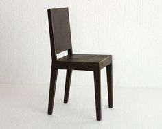 chair for 1:4 scale fashion dolls - tonner sybarite size furniture - VARIOUS COLORS - chair for 16'' dolls