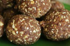 protein ballsslic