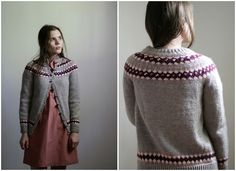 Cardigan by postscript love, just like one I used to own until I wore it out.