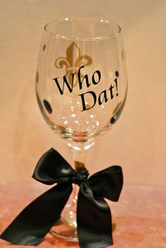 pint glass, wine glass, saint glass