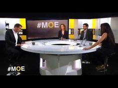 Emission du Dimanche 7 Septembre 2014. Après un été mouvementé en Méditerranée la question se pose… Mohamed Kaci sondera l'état d'esprit de ses invités.