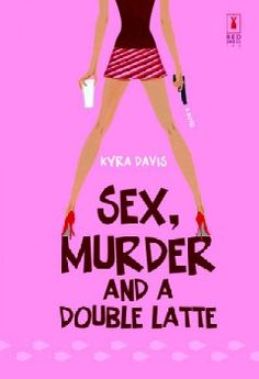 Crime novelist Sophie Katz is convinced that someone is reenacting ominous details from her bestseller, and she is the next target. The police scoff at her suspicions, so she turns amateur sleuth.