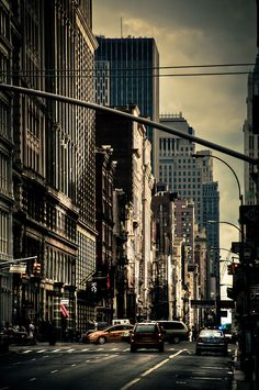 #timessquare #NYC #hotel #NY #broadway #RowNYC