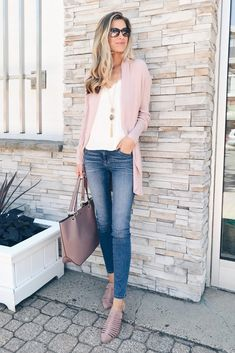 Early Fall Outfits f