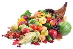 best natural vitamins women