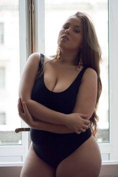 Viktoria Manas