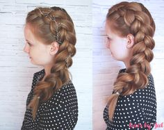 wedding hairstyle up
