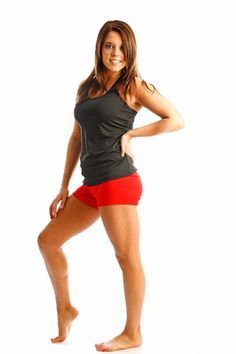 5 Keys to Kill Cellulite