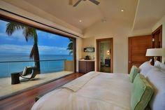 Maui someday