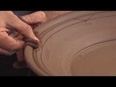 Ceramic Arts Daily –