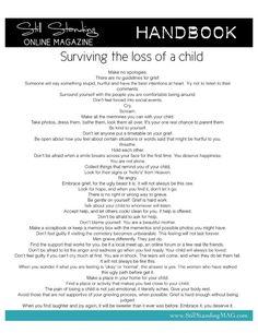handbook-child-loss