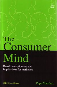 The Consumer Mind (Book Review)