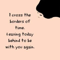 viva valentine lyrics