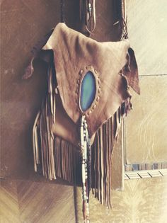 arrows, inspiration, turquoise, style, leather, purses, deserts, bags