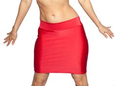 Red Mini Skirt  http://www.schoolgirlskirts.com/collections/pleated-miniskirts/products/mini-skirt-red-lycra