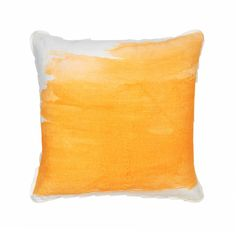 Splash Fluoro Orange 50cm - Bonnie and Neil