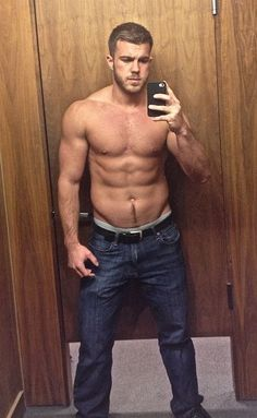 Man crush motivation for ladies and dudespo