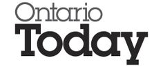 Ontario Today - Discussion on women in politics with Catherine Callbeck, Peggy Nash, etc