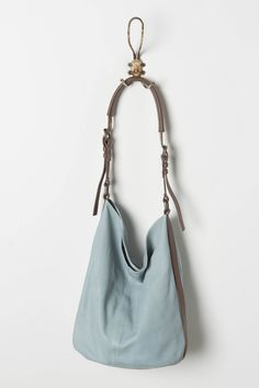 White Nights Bucket Bag - Anthropologie.com