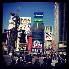 tokyo #ridecolorfully