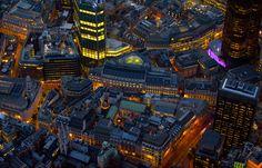 Шпалери Для мобiльного телефону - Лондон вночі: http://wallpapic.com.ua/art-photos/london-at-night/wallpaper-20212