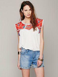 style cloth, gorgeous fashion, cloth boutiqu, summer fashion, fashion life, west tee, peopl cloth, free peopl, people
