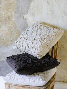 pillows from olsson pillow talk, pillows