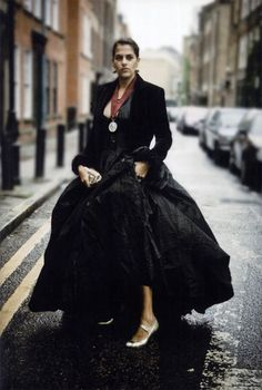balls, stairs, tango, dresses, stephen webster, gifts, fashionstreet style, homes, basic black