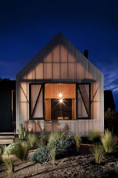 Gallery of Seaview House / Jackson Clements Burrows Architects - 5